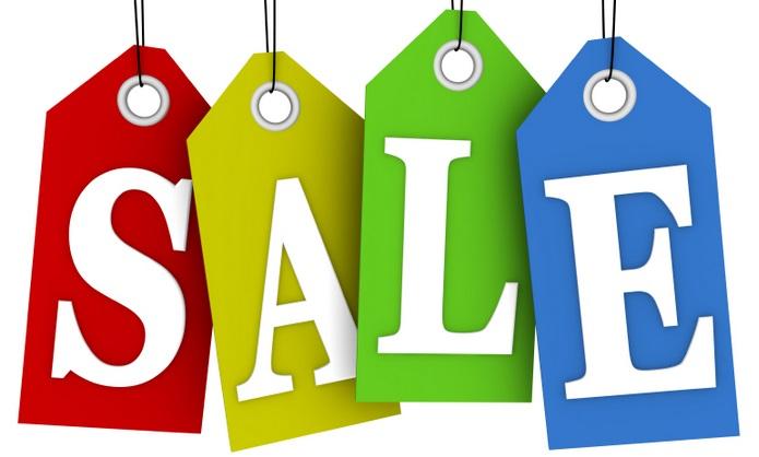 on sale 01b07 7aa63 グッチ財布アウトレット店舖で40%OFFを狙い買いがお得