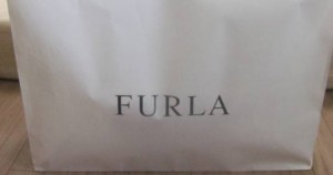 バッグ 人気ブランド 2014 フルラ