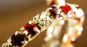 彼女にクリスマスプレゼントサプライズ指輪
