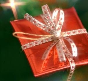 彼女へのクリスマスプレゼント サプライズ
