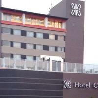 御殿場 温泉 おすすめホテル