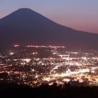 静岡 観光 デート
