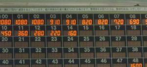 御殿場 時のすみか シャトルバス 三島駅 運賃